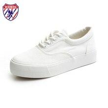 Printemps chaussures pour enfants nouveaux étudiants coréens petites chaussures blanches chaussures de sport pour enfants garçon eLiHDiLE0p