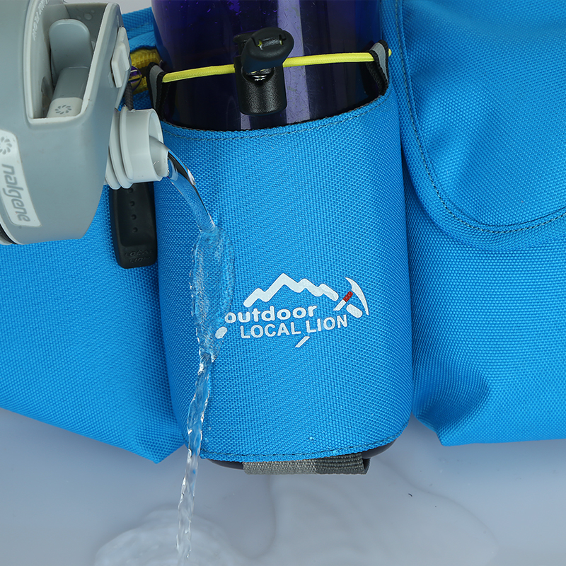 fanny pacote saco a prova dwaterproof agua 04