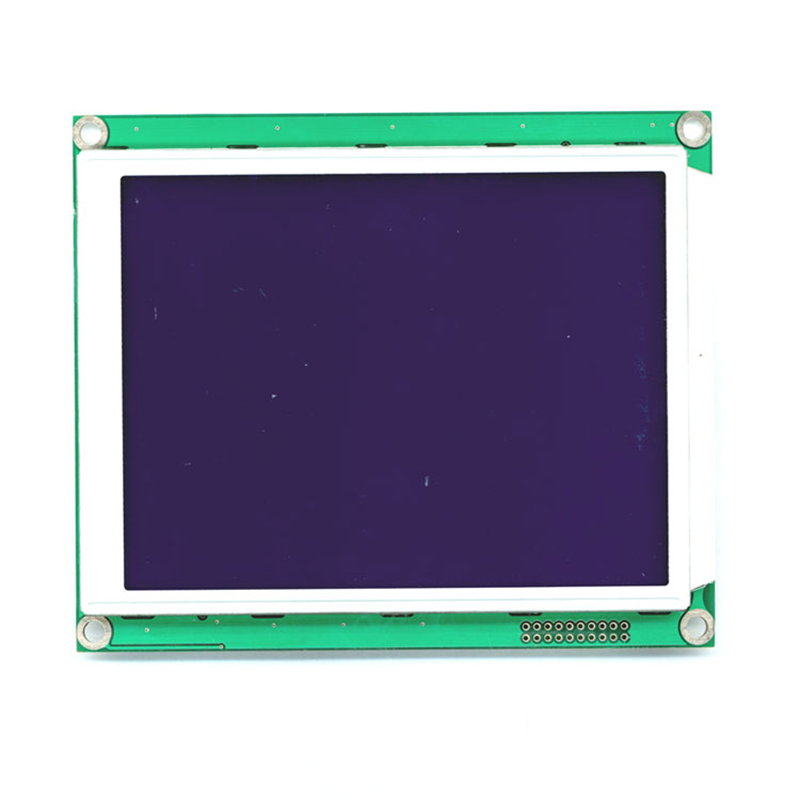 For Hualing Optoelectronics WG320240CO-TMI-VZ (0527) LCD Screen Replace цена
