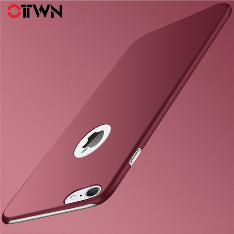 top 9 most popular vivo x5 pro ultrathin case list and get