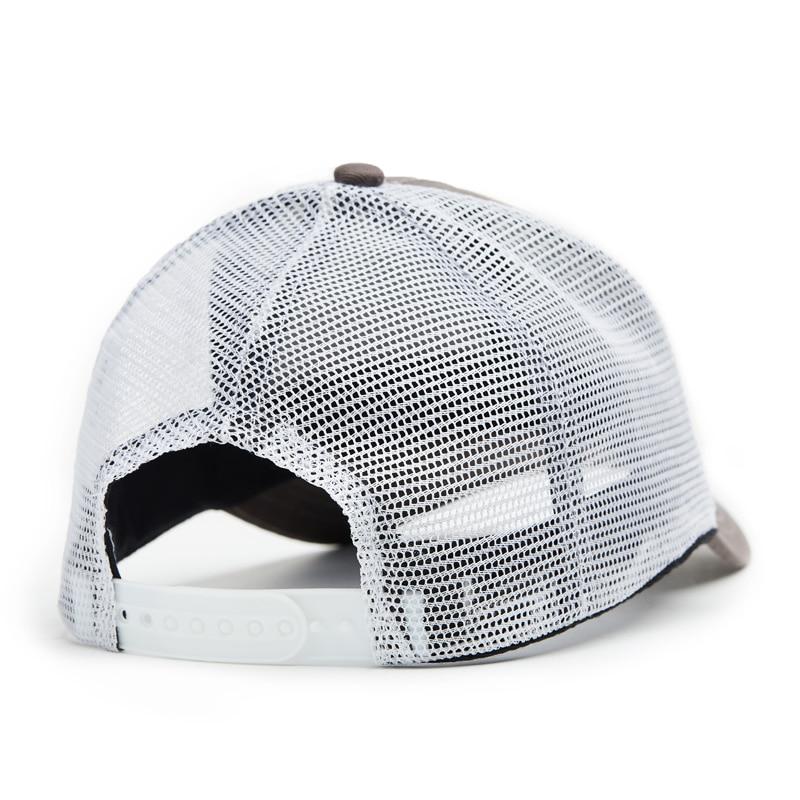 baseball-cap-mesh-rear