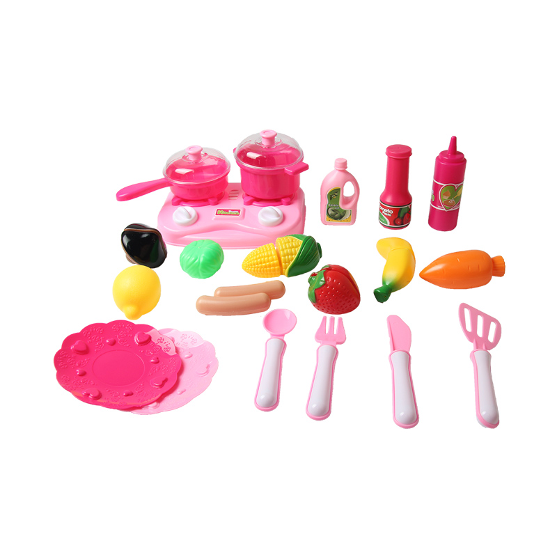 Kitchen Counters On Toys: Recognition Puzzle Toys Toddler Counters Preschool Math