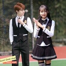 Japanese School Uniform Cosplay…
