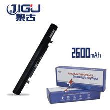 JIGU Laptop batarya PA5076U 1BRS TOSHIBA L955 L955 S5142NR L955 S5152 L955 S5330 L955 S5360 L955 S5362 L955 S5370