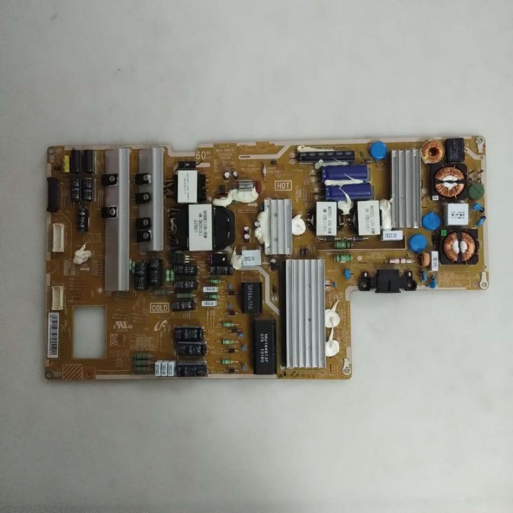 BN44-00637B L60U2P-DHS Good Working TestedBN44-00637B L60U2P-DHS Good Working Tested