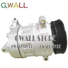 цены на High Quality Auto A/C Compressor For Car Buick Air Conditioner Compressor  в интернет-магазинах