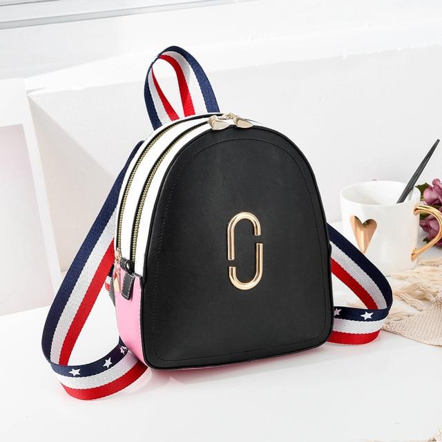 Women Bags Handbags Women...