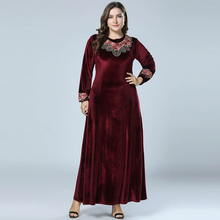 433b2123da87f Buy pakistan party dress and get free shipping on AliExpress.com