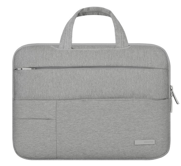 Bolso portátil bolsa de portátil Hombres Fieltro Laptop Sleeve pro - Accesorios para laptop - foto 3