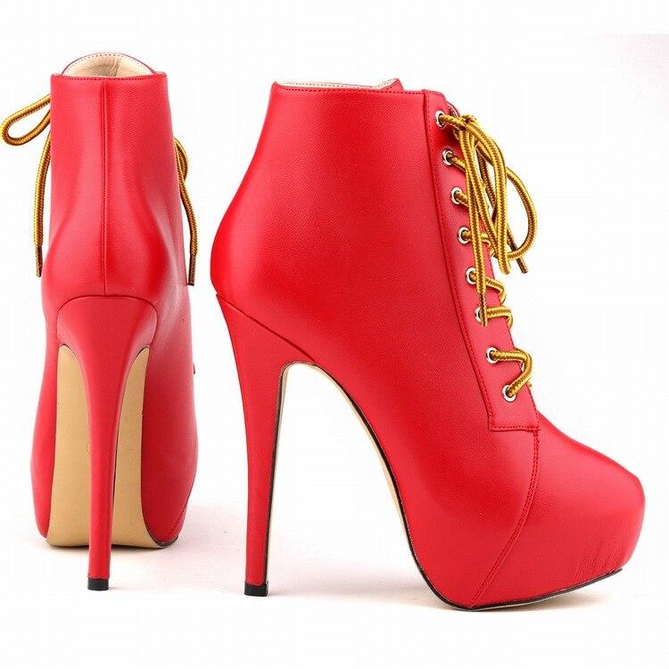 Zapatos Y Altos Pequeño naranja Tacones azul En Cielo rosado Odio Red Super América 2017 Beige Botas Impermeable Viento amarillo rojo Noche De negro Europa Día azul Tacón rosy Eq8tawxBn