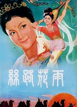 《丝路花雨》1982年中国大陆戏曲,音乐,歌舞电影在线观看