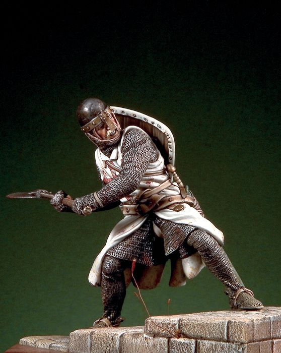 1/18 90MM   Ancient Heroic Fighters (including Big Base)  Winter Resin Figure Model Kits Miniature Gk Unassembly Unpainted