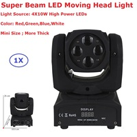 https://ae01.alicdn.com/kf/HTB1wM75kCfD8KJjSszhq6zIJFXaV/2019-RGBW-4IN1-LED-4X10-Super-Beam-Moving-Head-90-220V.jpg