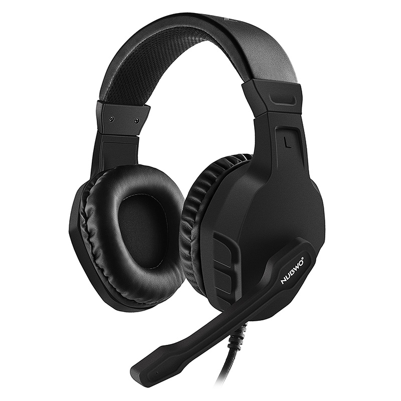 Detail Feedback Questions About Gaming Headsets Pc Ps4 Casque Stereo