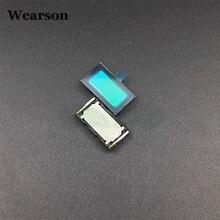 Для Hisense U971 I630M Динамиком Зуммер Высокое Качество Бесплатная доставка с отслеживая номером