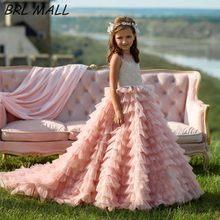 ec61fbedecc1f Gorgeous Pageant Gowns Promotion-Shop for Promotional Gorgeous ...