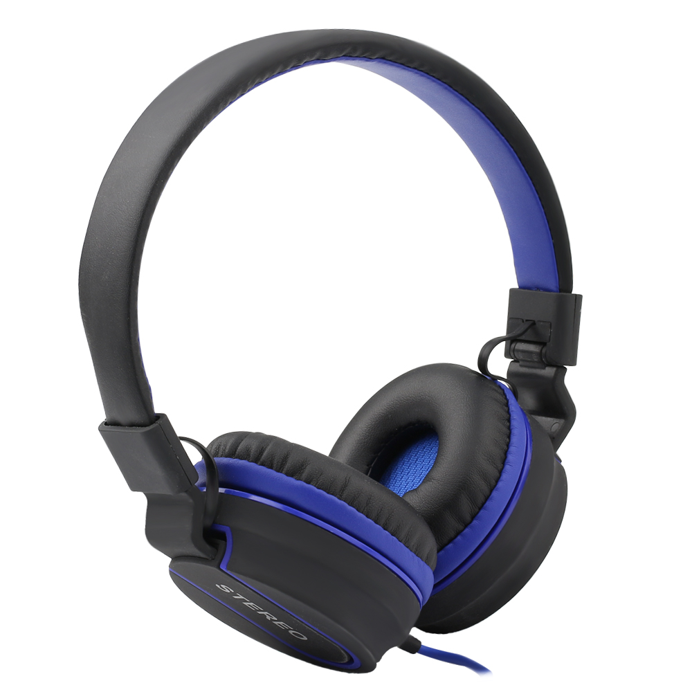 Earbuds with microphone in bulk - headphones with microphone gaming pc