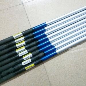 Image 4 - Cooyute New mens Golf trục TOUR AD 65 Golf irons trục Câu Lạc Bộ Graphite shaft R hoặc S Flex 0.370 miễn phí vận chuyển
