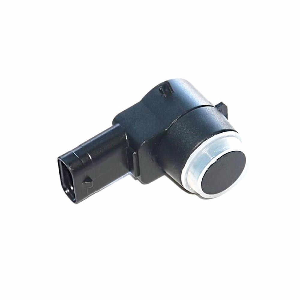 2215420417 Auto Parking Sensor for Benz CES CLS R SL SLK ML W219 S204