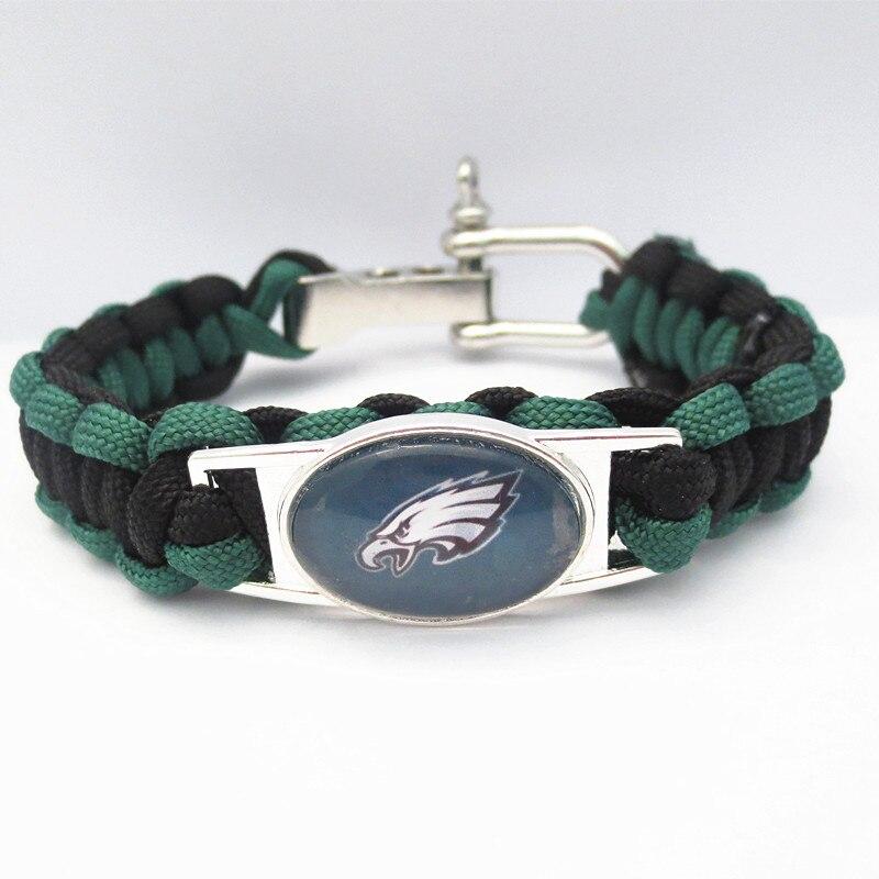 Philadelphia Bracelet Promotion-Shop for Promotional Philadelphia ...