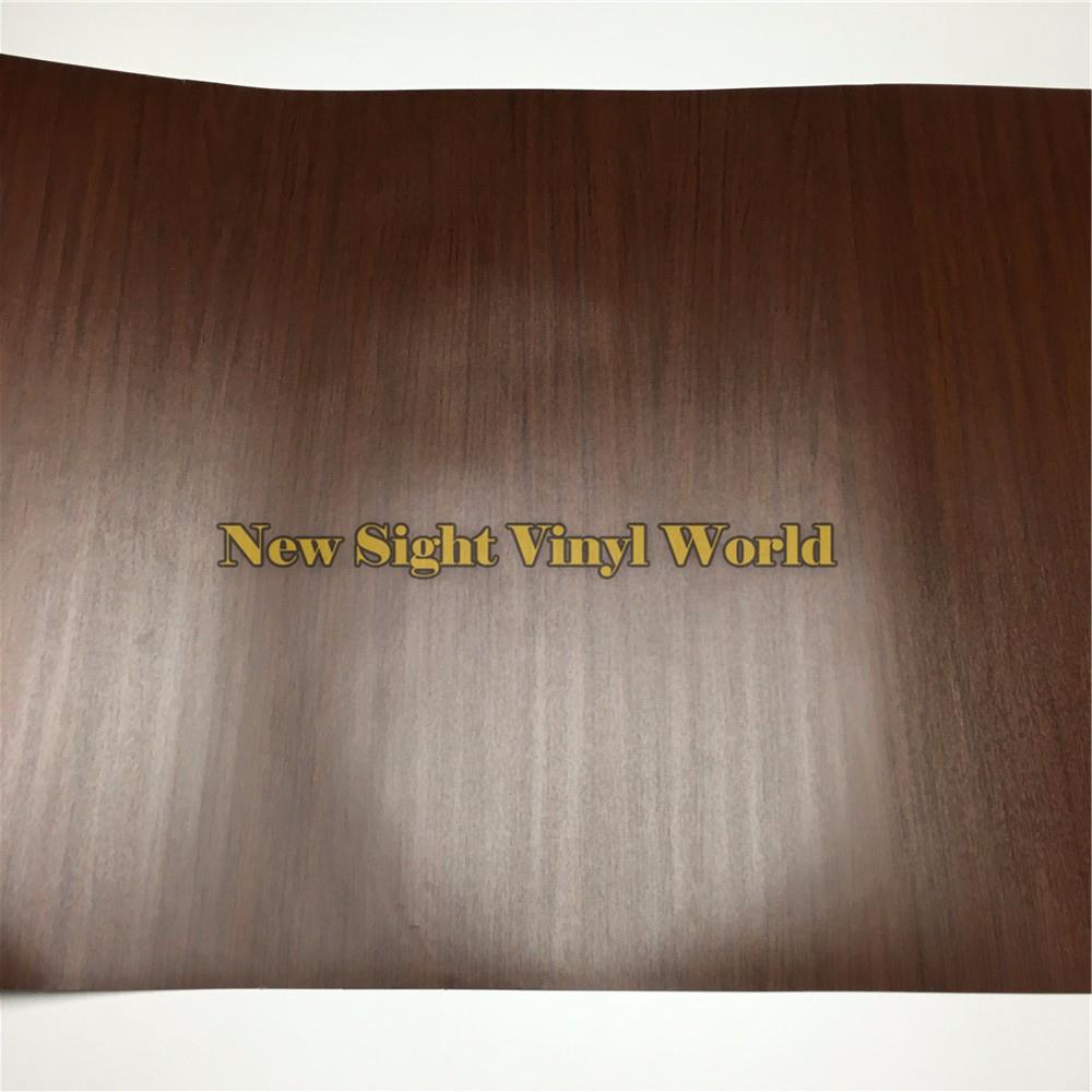 Oak-Wood-Vinyl-Wrap-Film (3)