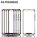 Fundas conque для Huawei P10 высокое качество EA PHUNDAS 2 в 1 Кристалл + ТПУ ударопрочный анти стук case саппу для Huawei P10 плюс