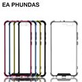 Fundas conque for Huawei P10 high quality EA PHUNDAS 2 in 1 Crystal +TPU shockproof anti knock case capas for Huawei P10 plus
