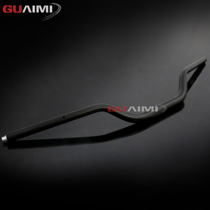 Motorcycle Handlebar for BMW F800GS 2013 2016 F800 GS ADV 2013 2014 2015 2016