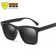 Fashion Polarized Sunglasses Women Luxury Brand Designer Vintage Sun glasses Female Glasses For Women and men Gafas Oculos
