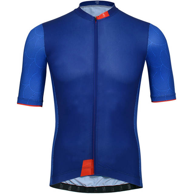 7abe8f0d7465 cycling jersey runchita pro team bycicle clothes men's atletico madrid  jersey tricota para hombre mallot ciclismo hombre verano-in Cycling Jerseys  from ...