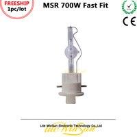 https://ae01.alicdn.com/kf/HTB1wMFiKXGWBuNjy0Fbq6z4sXXaA/Litewinsune-FREESHIP-Gold-MSR700-2-MSR-700-ว-ตต-Mini-Fast-Fit-เวท-พ-เศษแหล-งกำเน.jpg