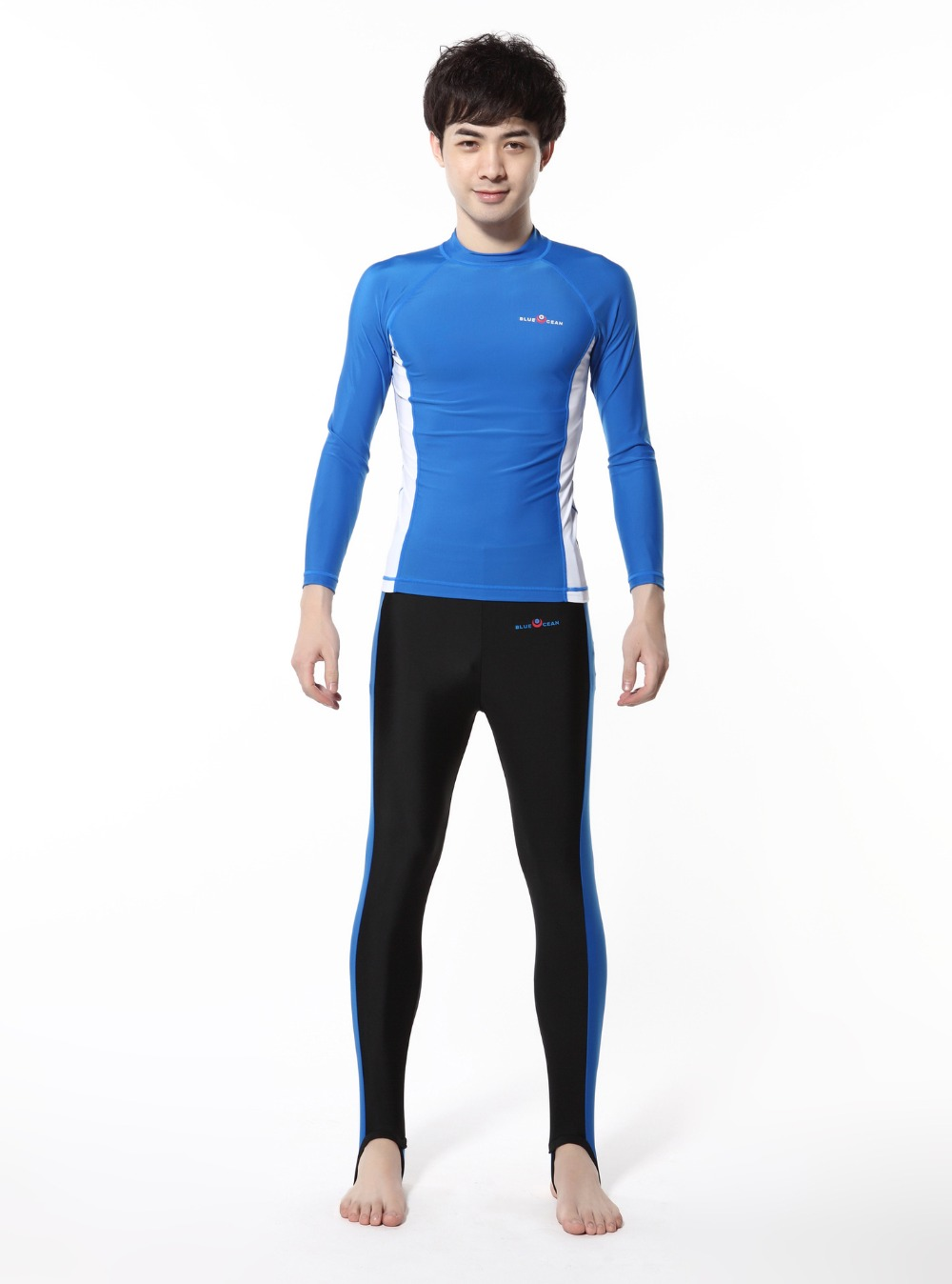 Women Surfing Swimsuit Rashguard font b Shirts b font Pants font b Men b font Water