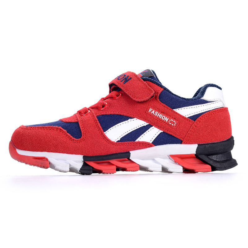 2017-New-Children-shoes-boys-sneakers-girls-sport-shoes-size-26-39-child-leisure-trainers-casual-breathable-kids-running-shoes-2