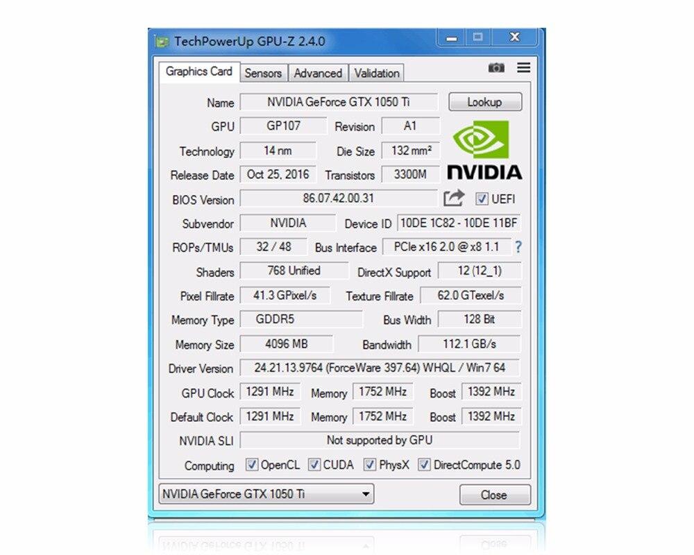 GTX1050TI-4GB_1500px-GPU