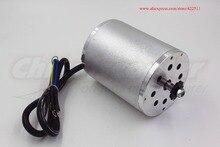 새로운 1800 w 48 v 브러시리스 dc 모터 전기 스쿠터 bldc 모터 1800 w 48 v 전기 모터 (전기 스쿠터 예비 부품)