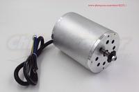 Neue 1800 Watt 48 V Bürstenlosen Gleichstrommotor Elektroroller Bldc-motor 1800 Watt 48 V Elektromotor (Elektrische roller Ersatzteile)