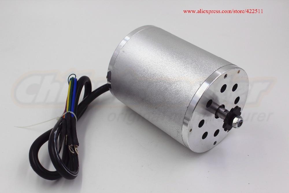 Popular 48v Bldc Motor Buy Cheap 48v Bldc Motor Lots From