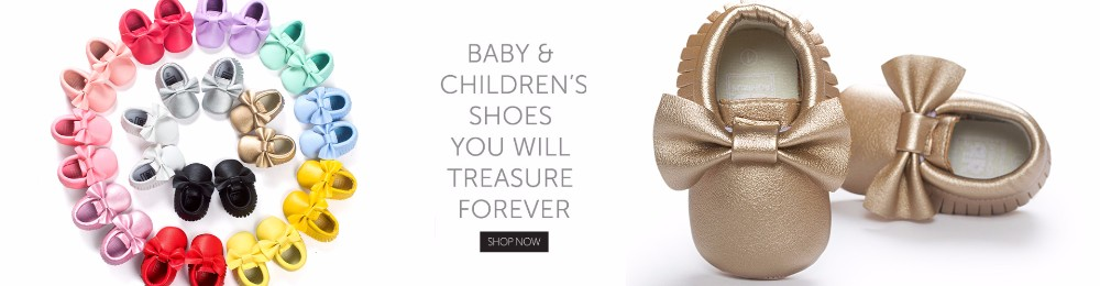 Mode Manis Balita Bayi Baru Lahir Bayi perempuan Putri Bling Bling Besar  Busur Pertama Walkers Bayi Moccasins Lembut Moccs Sepatu 0-1 T 527d4667b3