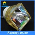 Compatible projector lamp bulb LMP-C162 for VPL-EX4 VPL-ES4 VPL-CS20  VPL-CX20 VPL-CX20A VPL-EX3 VPL-ES3