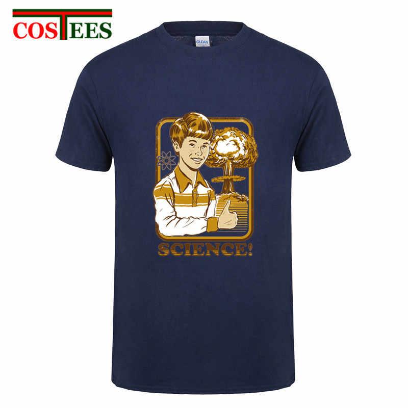 Винтажная Новинка, научная футболка для мужчин, физика, sci-fi, футболка Шелдон Купер, майка Geek relativity, футболка с теорией Большого Взрыва