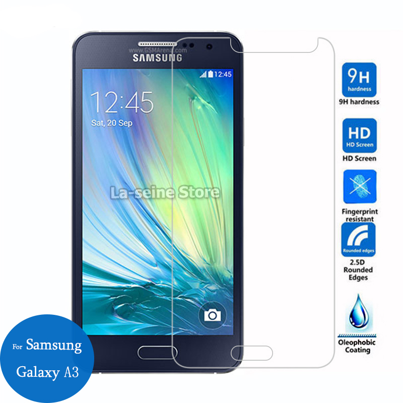 best zenfone 5 a5 cg display ideas and get free shipping - in97ejfj