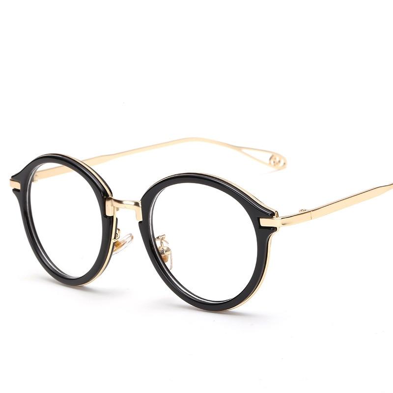 Glasses Frame En : Popular Korean Glasses Frames-Buy Cheap Korean Glasses ...