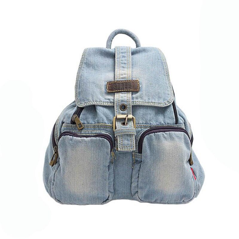 Mode femmes sac à dos vintage sacs à dos pour adolescentes décontracté école campus sacs voyage sac à dos femme mochila