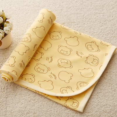 Free Shipping Multifunction Thin Swaddling Blanket Baby Blankets Child Bath Towel Children Bed Sheet T01