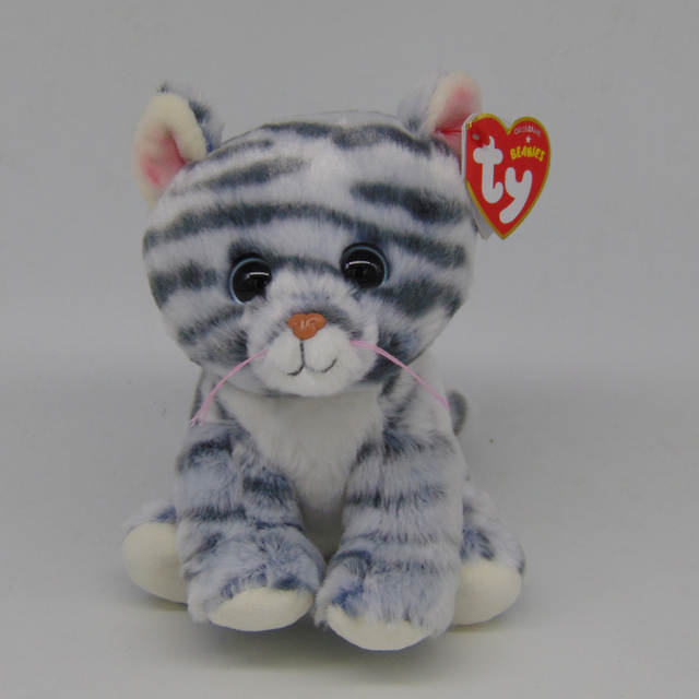 a7295763695 placeholder Pyoopeo Ty Beanie Babies 6