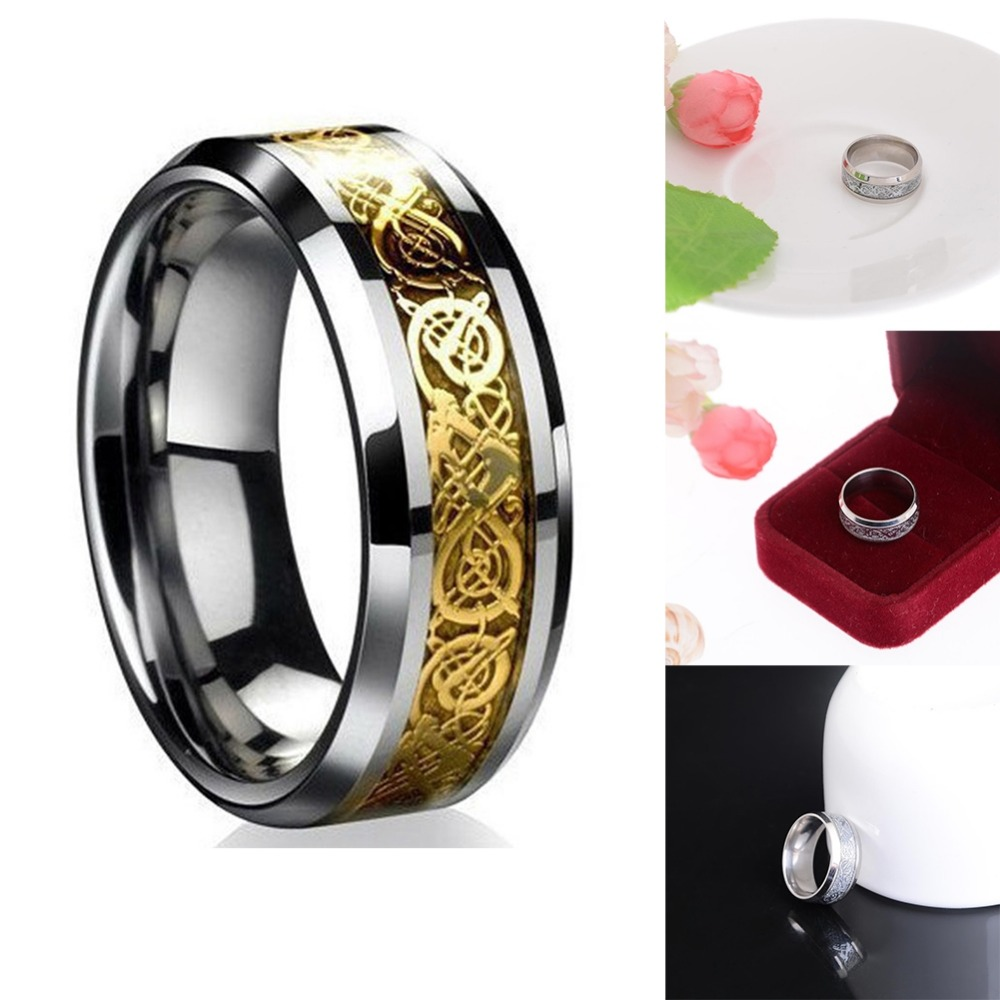 buy wholesale celtic ring from china celtic