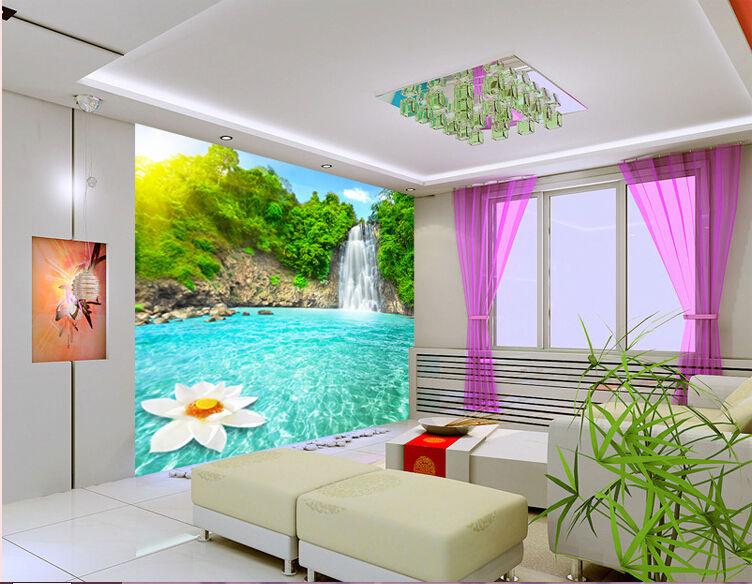 Oural Large Hd Studio Entrance Mural Wallpaper Background Wallpaper