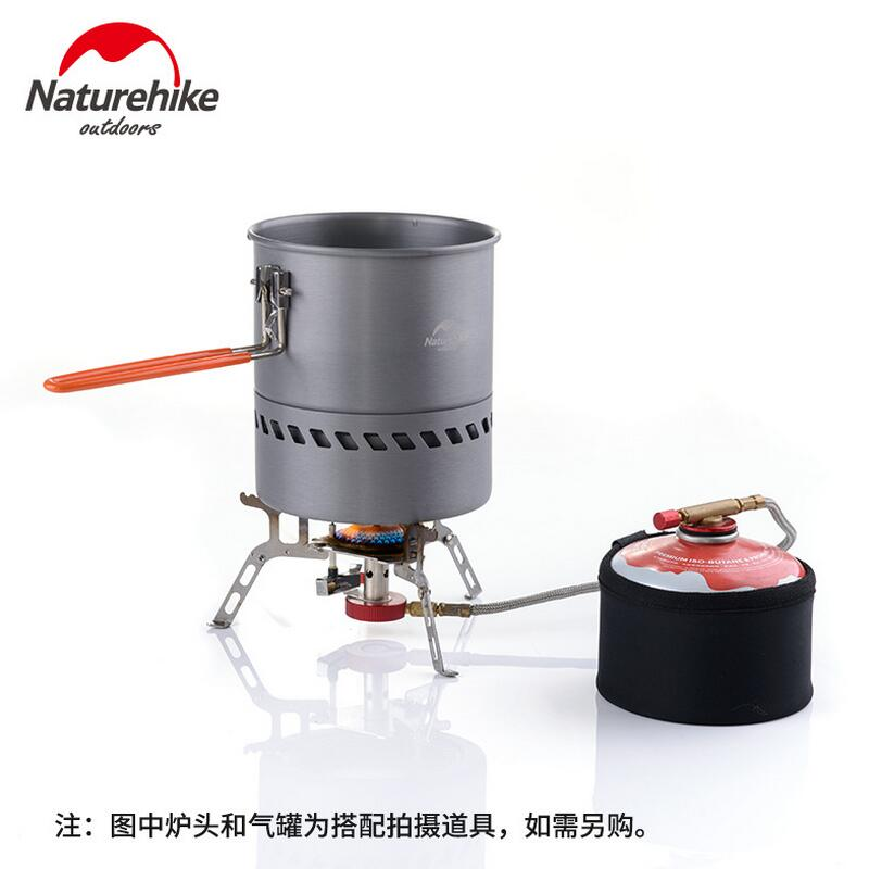 1l outdoor stainless steel доставка из Китая