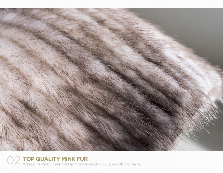 fur caps female for winter PCM011 (6)