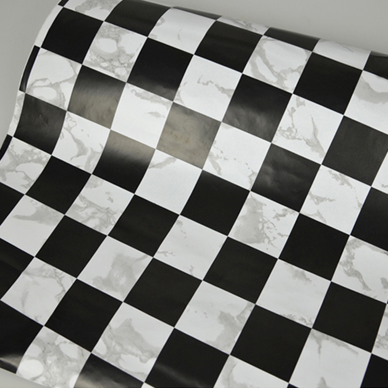 Aliexpress Com Buy Mosaic Tile Removable Pvc Self
